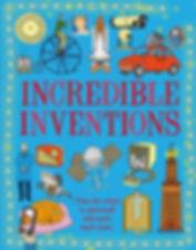 9781913077150_inventions_edited.jpg