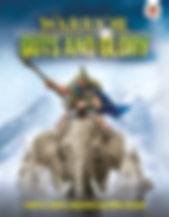 Warrior_UK_CVR_GAG.jpg