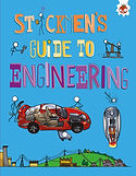 Stickmen Engineering FC.jpg