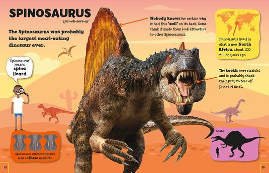 Scary DInosaurs 1.jpg