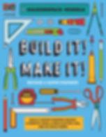 Build It! Make It! Cover US.jpg
