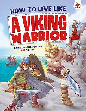 HT_HowTo_Viking_CVR_UK.jpg