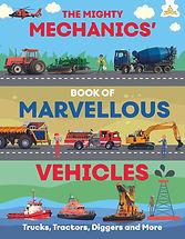 Mighty Mechanics UK Cover.jpg