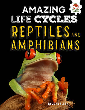 Reptiles 2.jpg