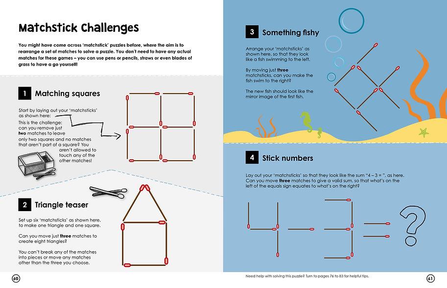 Matchstick Challenge.jpg