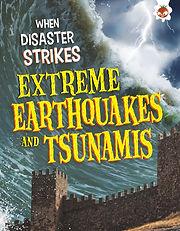 Earthquake_CVR.jpg