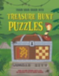 Treasure Hunt Puzzles Cover PB US.jpg