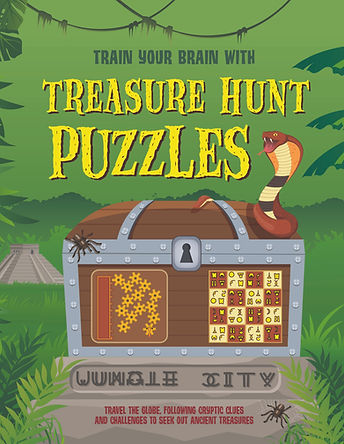 Treasure Hunt Puzzles Cover PB US.jpg