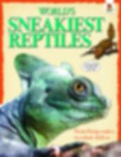 Reptiles_SneakiestReptiles_Cvr.jpg