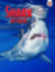 04 Shark Attack UK pb cov v1 2.jpg