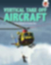 Flight_VerticalTakeOff_Cvr.jpg