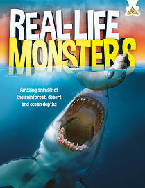 RealMonsters_9mm-Cover3.jpg