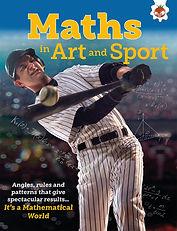 Maths in Art and Sport.jpg