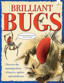 HB B Bugs.jpg