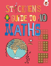 Stickmen Maths FC.jpg