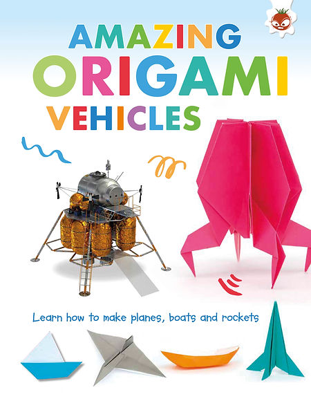 Origami VehiclesFC.jpg