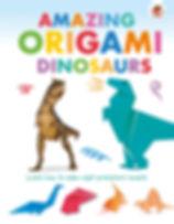 Origami DinosFC.jpg