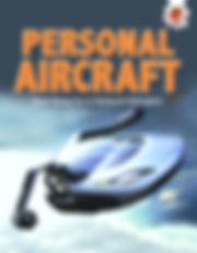 Flight_PersonalAircraft_Cvr.jpg