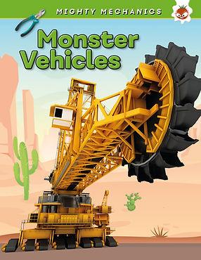 MM Monster V.jpg
