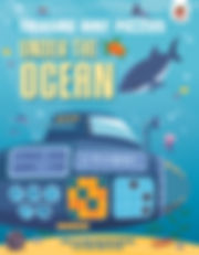 PUZZLE_OCEAN.jpg