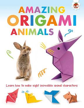 Origami ANimals FC.jpg