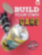 se_cars_Cvr_UK.jpg