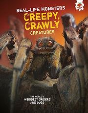 HT_RLM_CreepyCrawly_CVR_UK.jpg