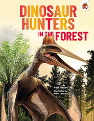Dino - Hunters in the Forest.jpg