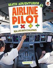 9781913077341MAdvetures_AIrline Pilot.jp