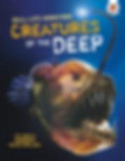 HT_RLM_Deep_CVR_UK.jpg
