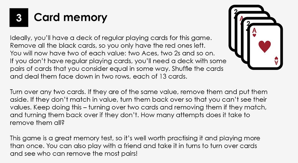 Card Memory 3.jpg