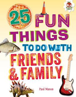 25 Friends.jpg