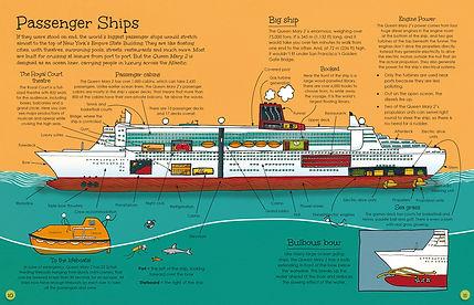 STickmen Boats.jpg