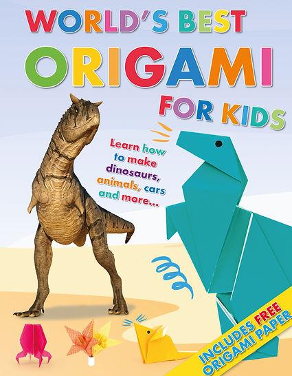 9781913077204-Origami.jpg