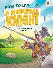 HT_HowTo_Knight_CVR_UK.jpg