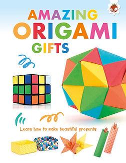 Origami GiftsFC.jpg