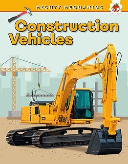 MM Construction V.jpg