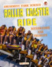 9781913077440RollerCoaster Ride.jpg