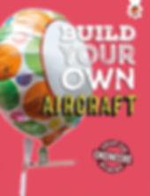 se_aircraft_Cvr_UK.jpg