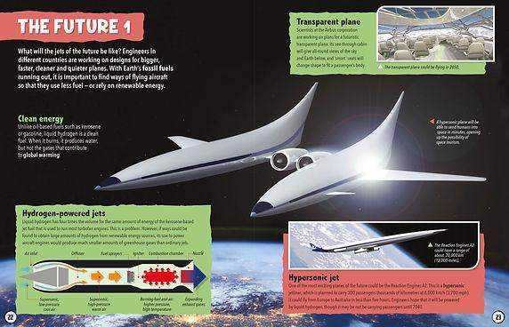 Superfast Jets.jpg