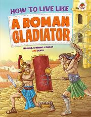 HT_HowTo_Gladiator_CVR_UK.jpg