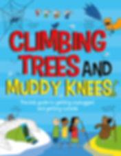 9781913077181_ClimbingTrees.jpg