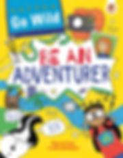 HT_GoWild_Adventurer_CVR_UK.jpg