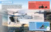Personal Aircrafty.jpg
