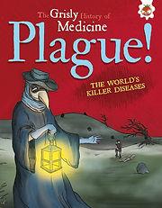C1_HT_CVR_UK_GrislyMedicine_Plague.jpg