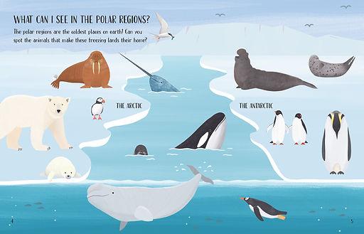 Polar Opening Spread.jpg
