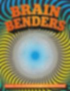 9781913077228-BBenders.jpg