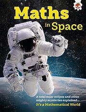 Maths in Space FC.jpg