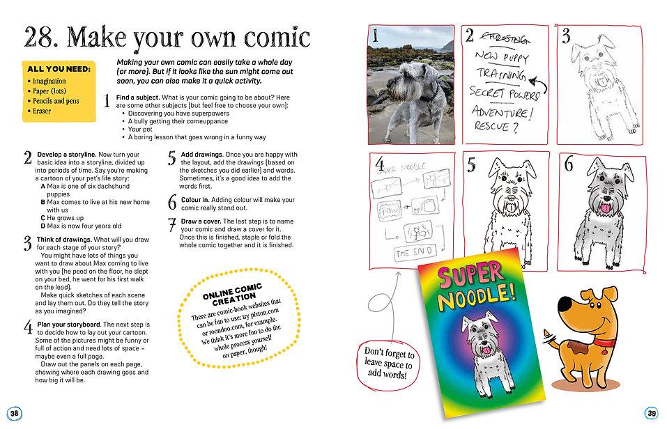Make your Own Comic.jpg