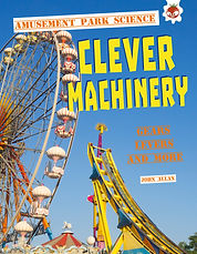 9781913077426Clever machinery.jpg